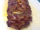 baconroll2